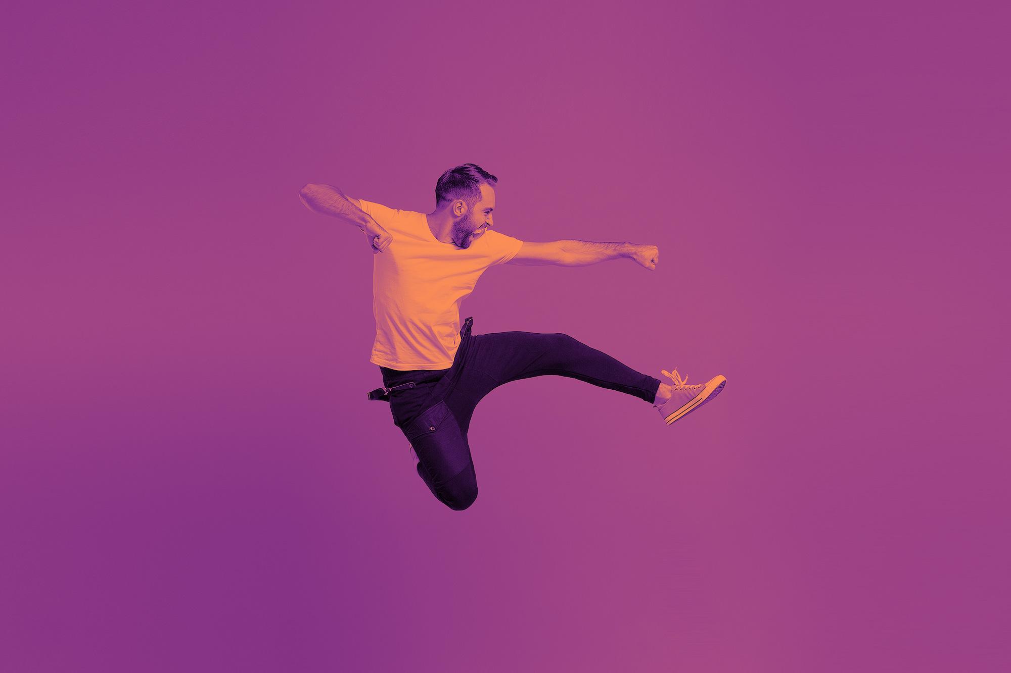 boostez communication image jump