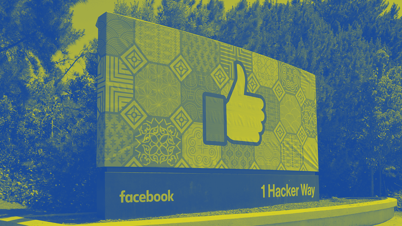 facebook formation datadock