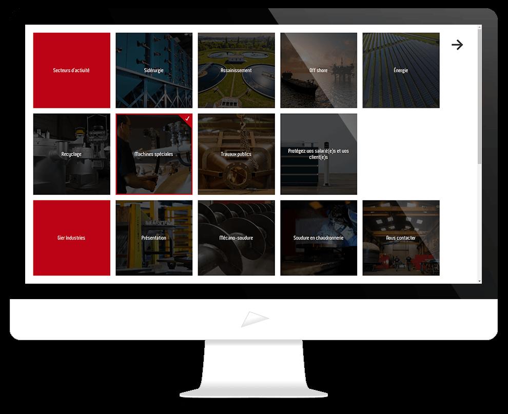 gier industries desktop 02