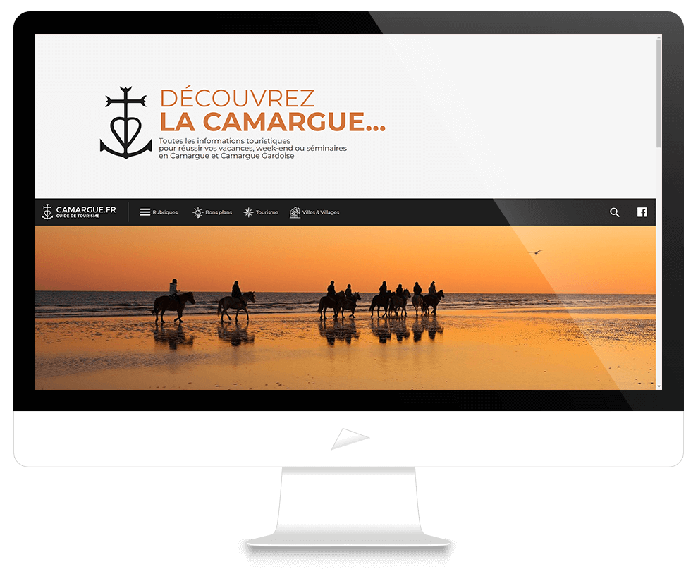guide camargue desktop 01