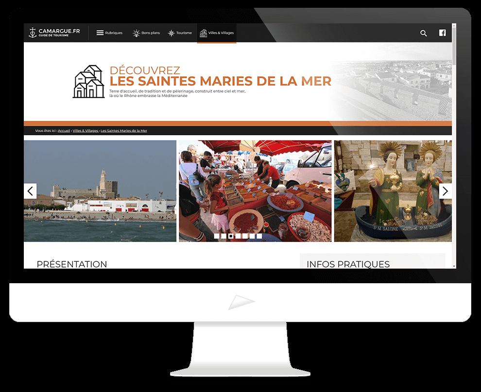 guide camargue desktop 02