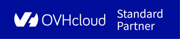 ovhcloud standard partner blue