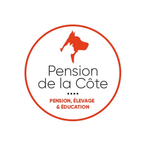 Pension de la Côte 1