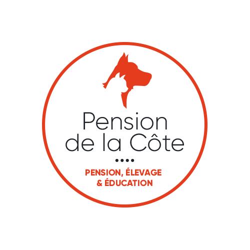 Pension de la Côte 2