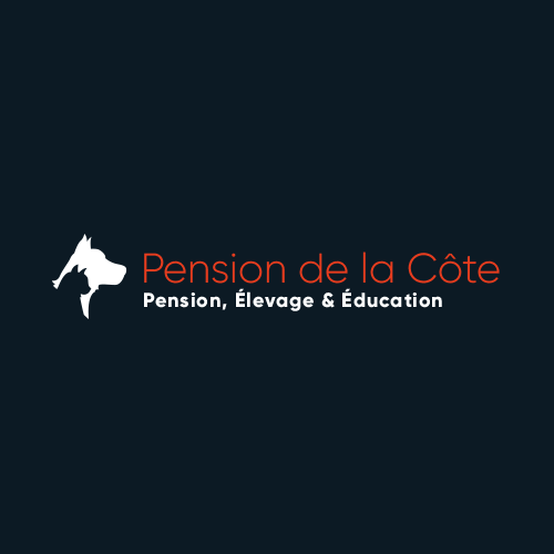 Pension de la Côte 2