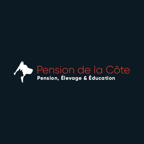 Pension de la Côte 3