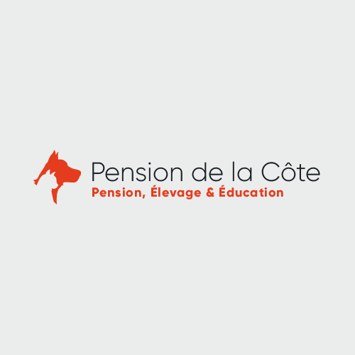 Pension de la Côte 4