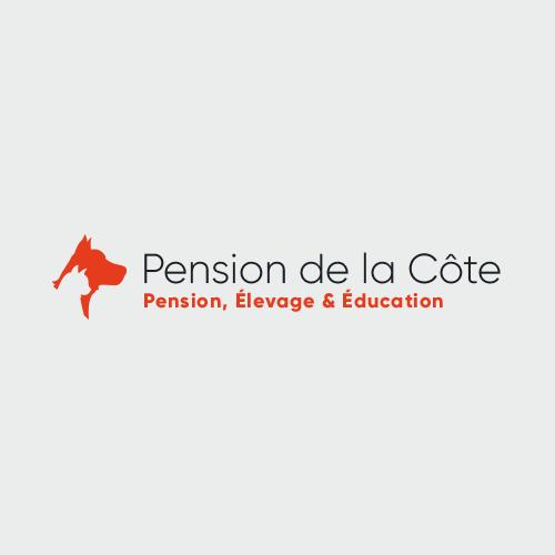 Pension de la Côte 5