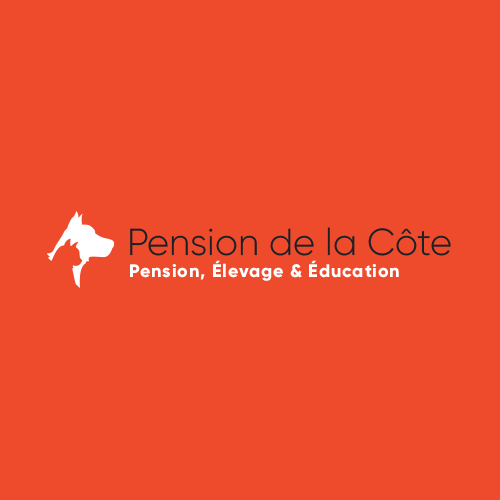 Pension de la Côte 3