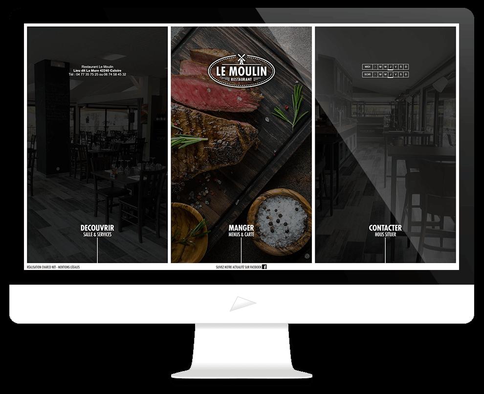 restaurant moulin desktop 01