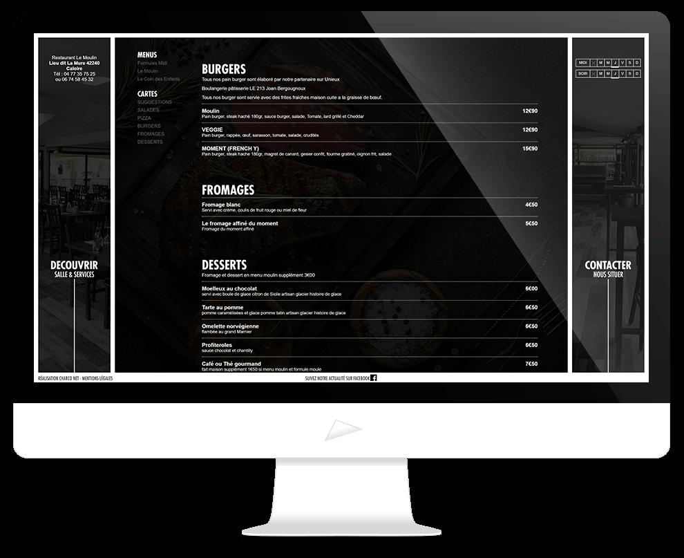 restaurant moulin desktop 02