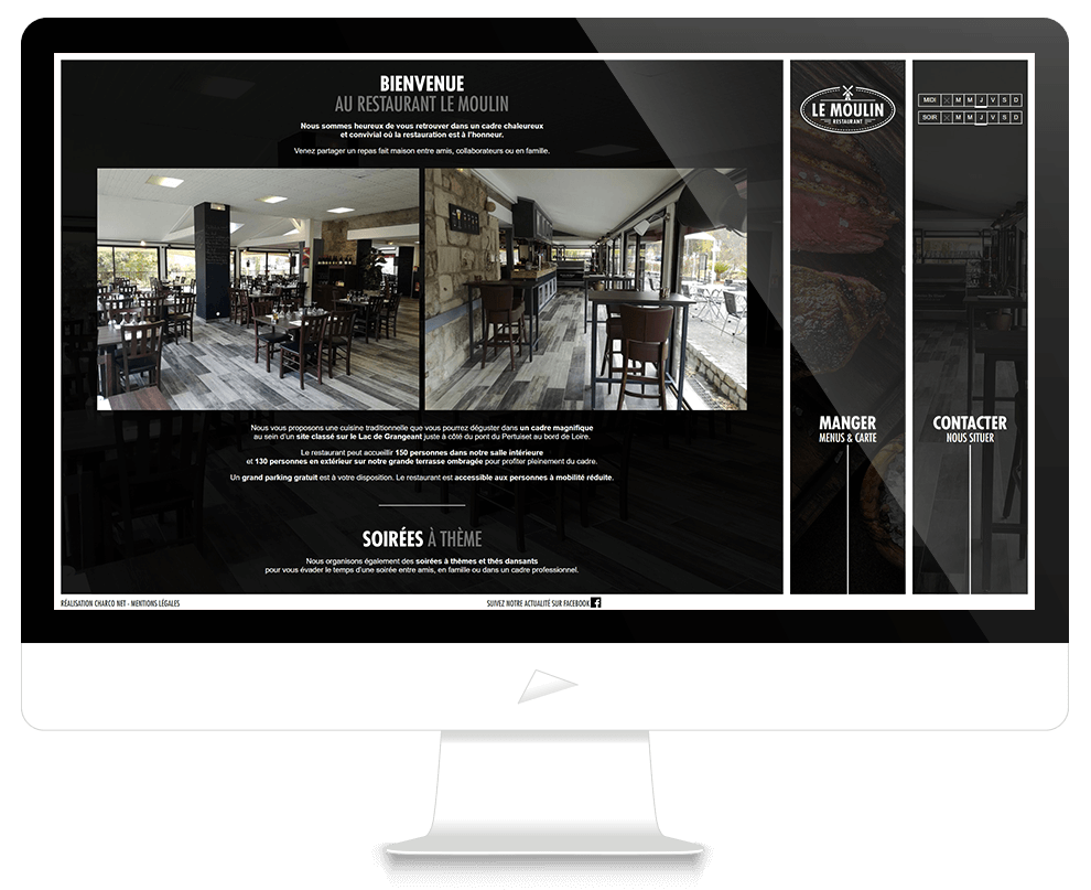 restaurant moulin desktop 03