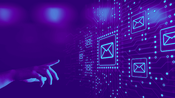 web mail pro